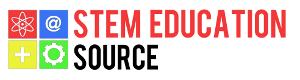 http://enablepointsupport.com/StemEducationSourceLogoChangen.png