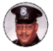 Officer Ervin Johnston