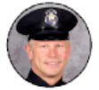 Officer Larry Nehasil